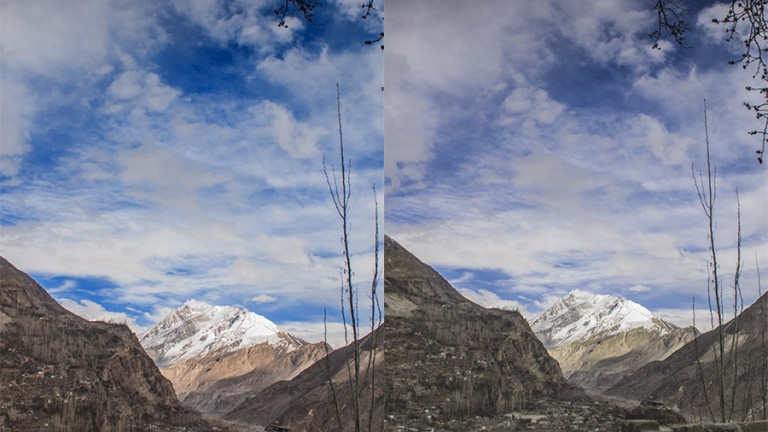 My colors look different in Photoshop than in Lightroom! - Digital