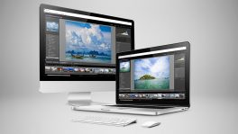 How to Transfer Lightroom to Another Computer